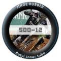 JIAHAO 500-12